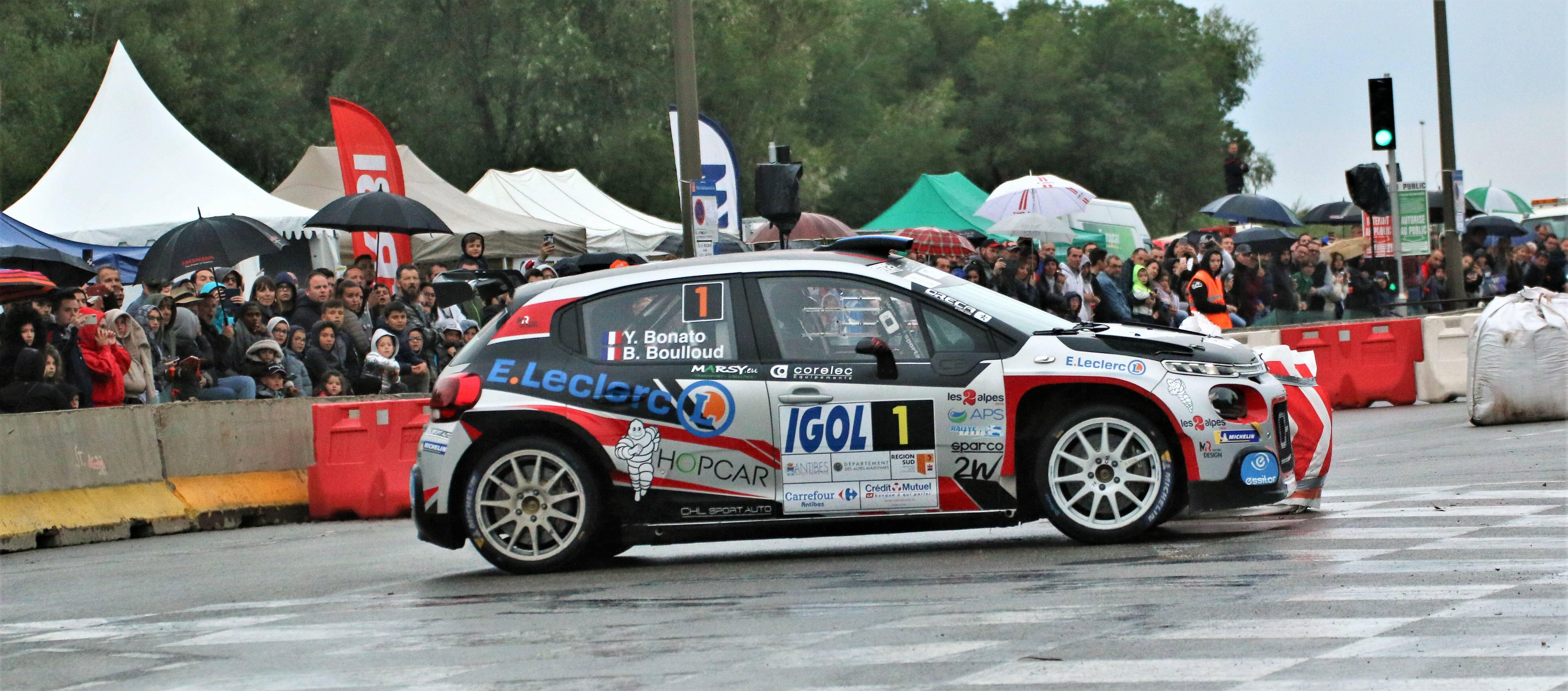 Calendario Rally Storici 2020.Ter Tour European Rally